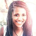 Delphine (@webdelphine) Avatar