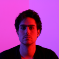 Juan Luis Noriega (@lume) Avatar