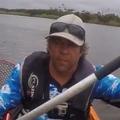 Best Fishing Kayaks (@btfishingkayaks66) Avatar