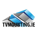 TV Mounting & Installation (@tvmounting) Avatar
