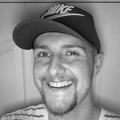 Jeffrey Redden (@jjredden) Avatar