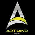 Artland Design (@artland3d) Avatar