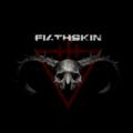 Filthskin (@filthskin) Avatar