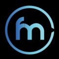 FlowMotion Entertainment (@flowmotionentertainment) Avatar