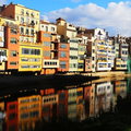 hiszpania (@hiszpania) Avatar