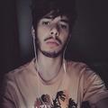 Raphael  (@vitor_raphael_) Avatar