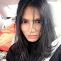@erika81 Avatar
