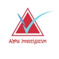 AlphaInvestigation (@alphainvestigation) Avatar