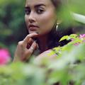 R (@reemdreamphoto) Avatar