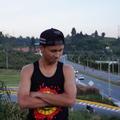 Felipe Reyes (@soyfelipereyes) Avatar