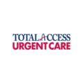 Total Access Urgent Care (@totalaccessurgentcare) Avatar
