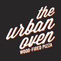 The Urban Oven (@theurbanoven) Avatar