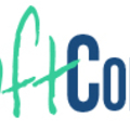 Pro Loft Conversions Bristol (@proloft8) Avatar