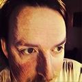 Drew  (@lupdre) Avatar