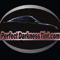 Perfect Darkness Tint (@perfectdarknes) Avatar