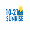 1021 Sunrise (@on1021sunrise) Avatar