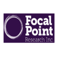 Focal Point Research Inc. (@focalpointresearch) Avatar