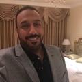 Abdulrahman (@ar4) Avatar
