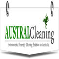 Austral Cleaning (@australcleaning) Avatar