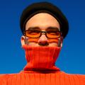 Lucas Dias (@lcskyq) Avatar