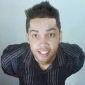 Alexandre  (@gegedg) Avatar