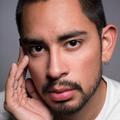 Santiago Neyra (@santiagoneyra) Avatar