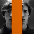 Albano (@albano_ruiz) Avatar