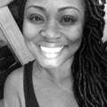 Tamia Finney (@saywhahnah) Avatar