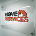 MoveSavers LTD (@movesavers) Avatar