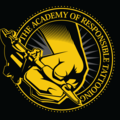 Academy of Responsible Tattooing  (@tattooschool) Avatar
