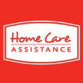 Home Care Assistance of Coral Gables (@hcacoralgables) Avatar