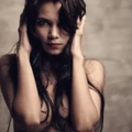 Stephanie (@stephanie-ilrangahe) Avatar