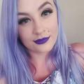 Lacey Elliott (@luminousdreams) Avatar