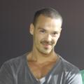 Álvaro Salgado (@alvarosalgado) Avatar