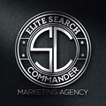 Elite Search Commander (@vbseo1) Avatar