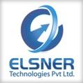 elsner technology (@elsnertechnology) Avatar
