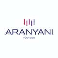 Aranyanilifestyle (@aranyanilifestyle) Avatar