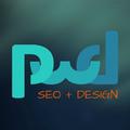Premier Web Development (@premierwebdevelopment) Avatar