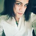 Joelina Jabs (@joelina) Avatar