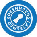 Københavns Låsesmed (@koebenhavns_laasesmed) Avatar