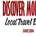 Discover Mongolia Travel (@discovermongolia) Avatar