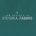 lawofficesofstevenafabbro