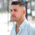 Joel Corrente (@joelcorrente) Avatar