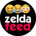 zeldafeed