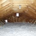 Attic Insulation contractor mn (@insulationcompanymn) Avatar