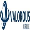 Valorous Circle LLC (@valorouswebdesign) Avatar