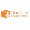 Doctors House Calls (@doctorshousecalls) Avatar