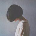 kistine (@kisstine) Avatar