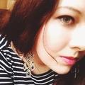 Katya (@katya_kulsha) Avatar