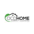 OCD Home Carpet & Tile Cleaning (@ocdhome) Avatar